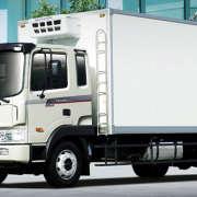 Nghị định mới về vận tải